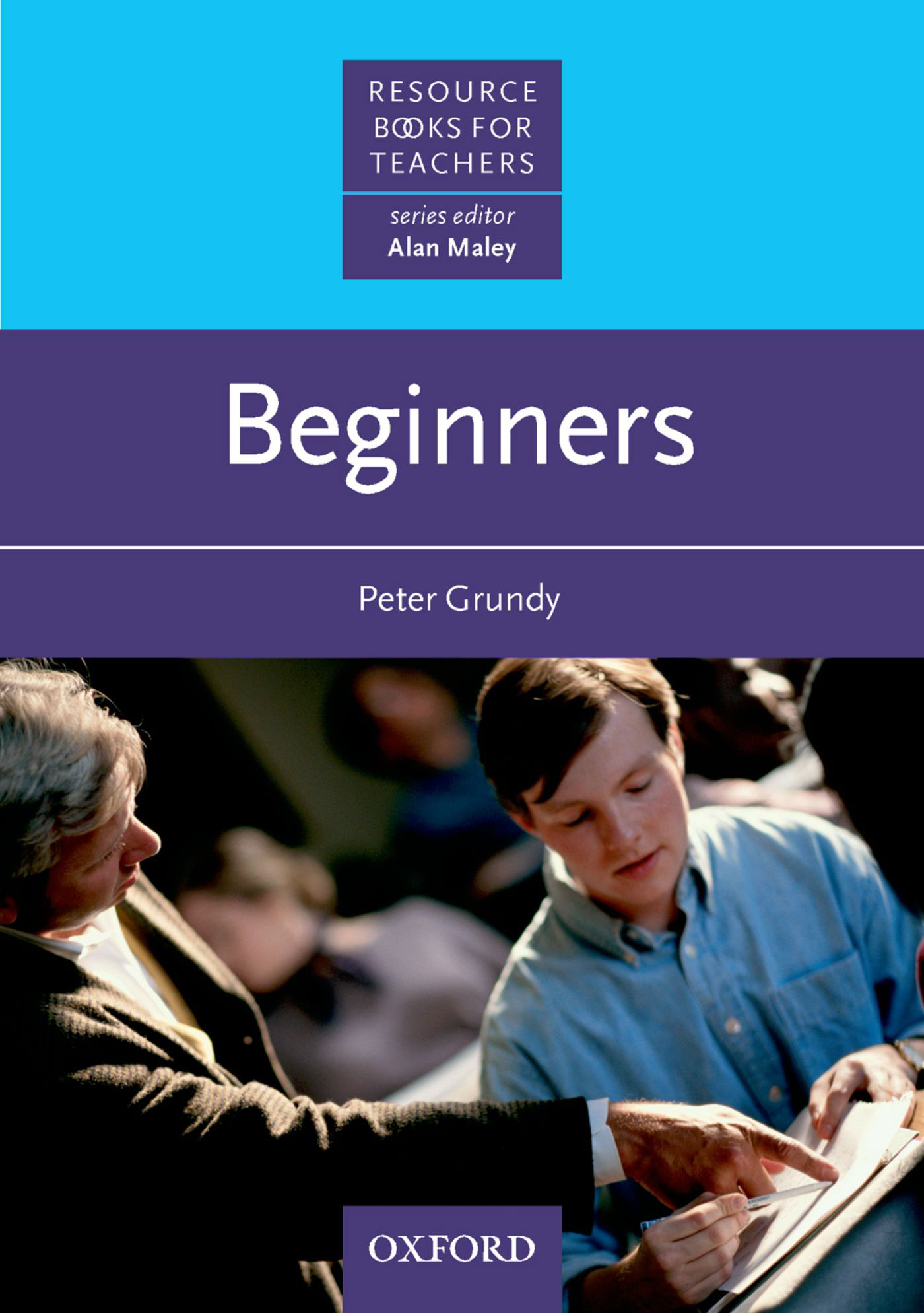 цена на Peter Grundy Beginners