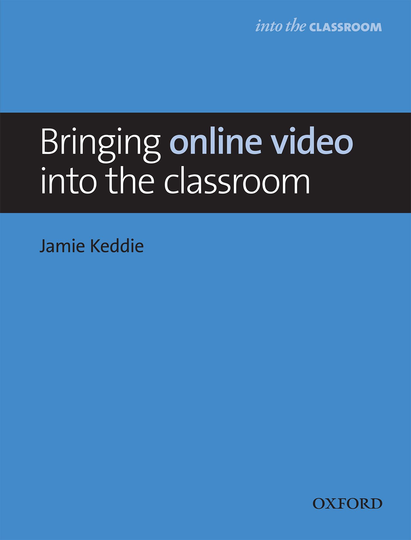 Jamie Keddie Bringing online video into the classroom 8 units apartment video intercom system 7 inch monitor video doorbell door phone kits ir night vision camera for multi units