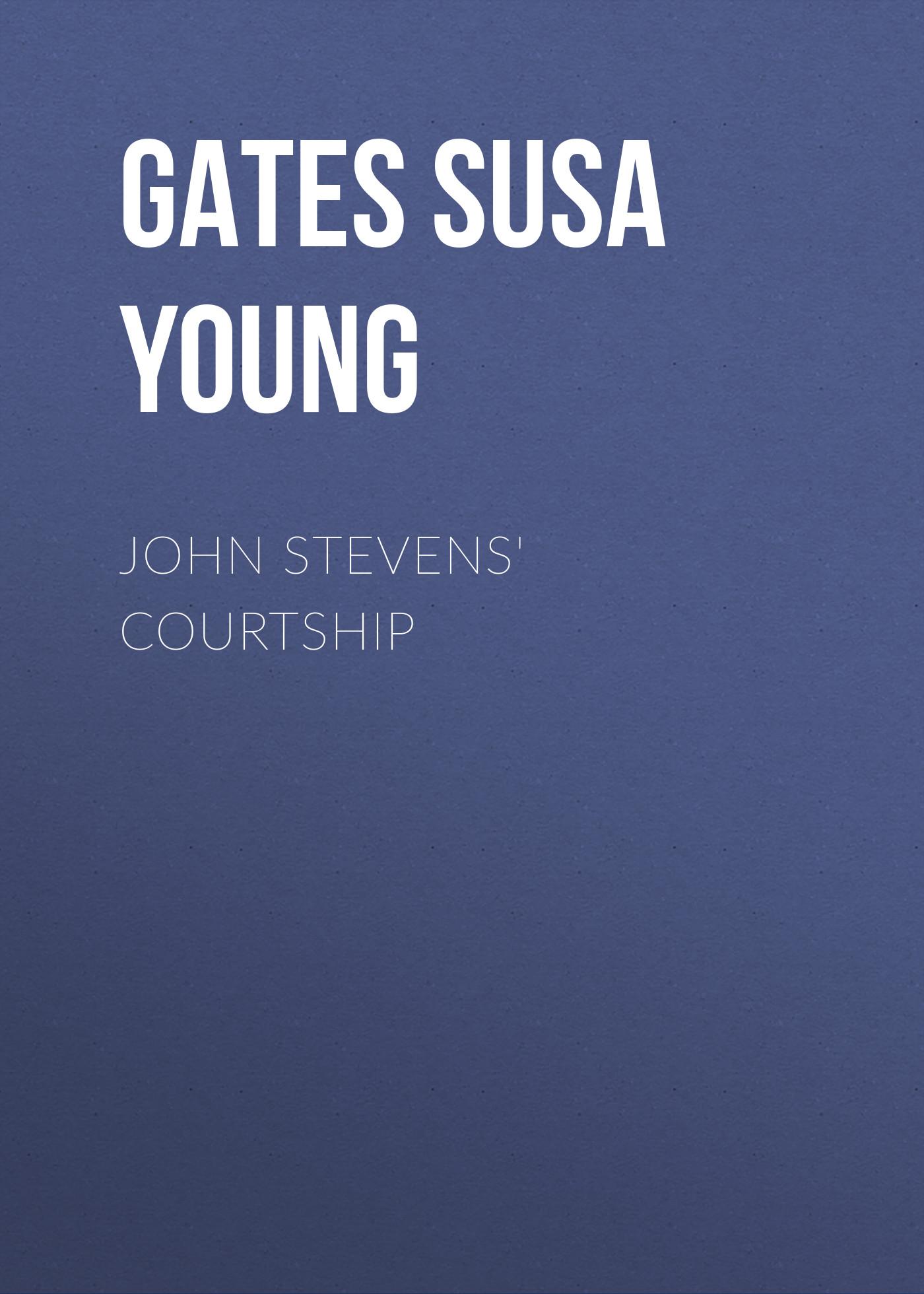 Gates Susa Young John Stevens' Courtship 10pcs free shipping sn74hc165n 74hc165n sn74hc165 dip 16 logic gates quad 2 input and gate new original