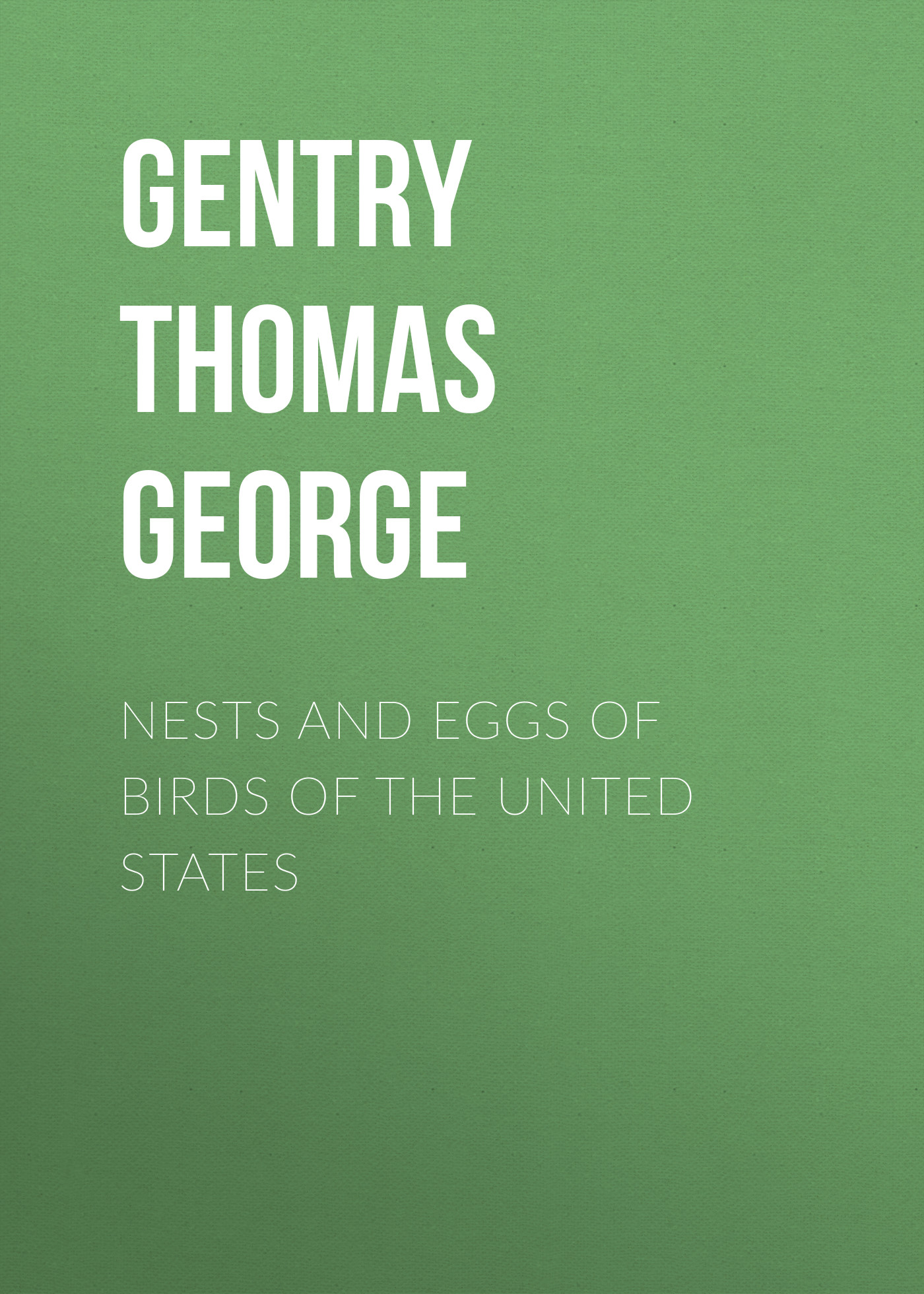 Gentry Thomas George Nests and Eggs of Birds of The United States ap002 1 6 scale 45th president of the united states donald trump figures and clothing set