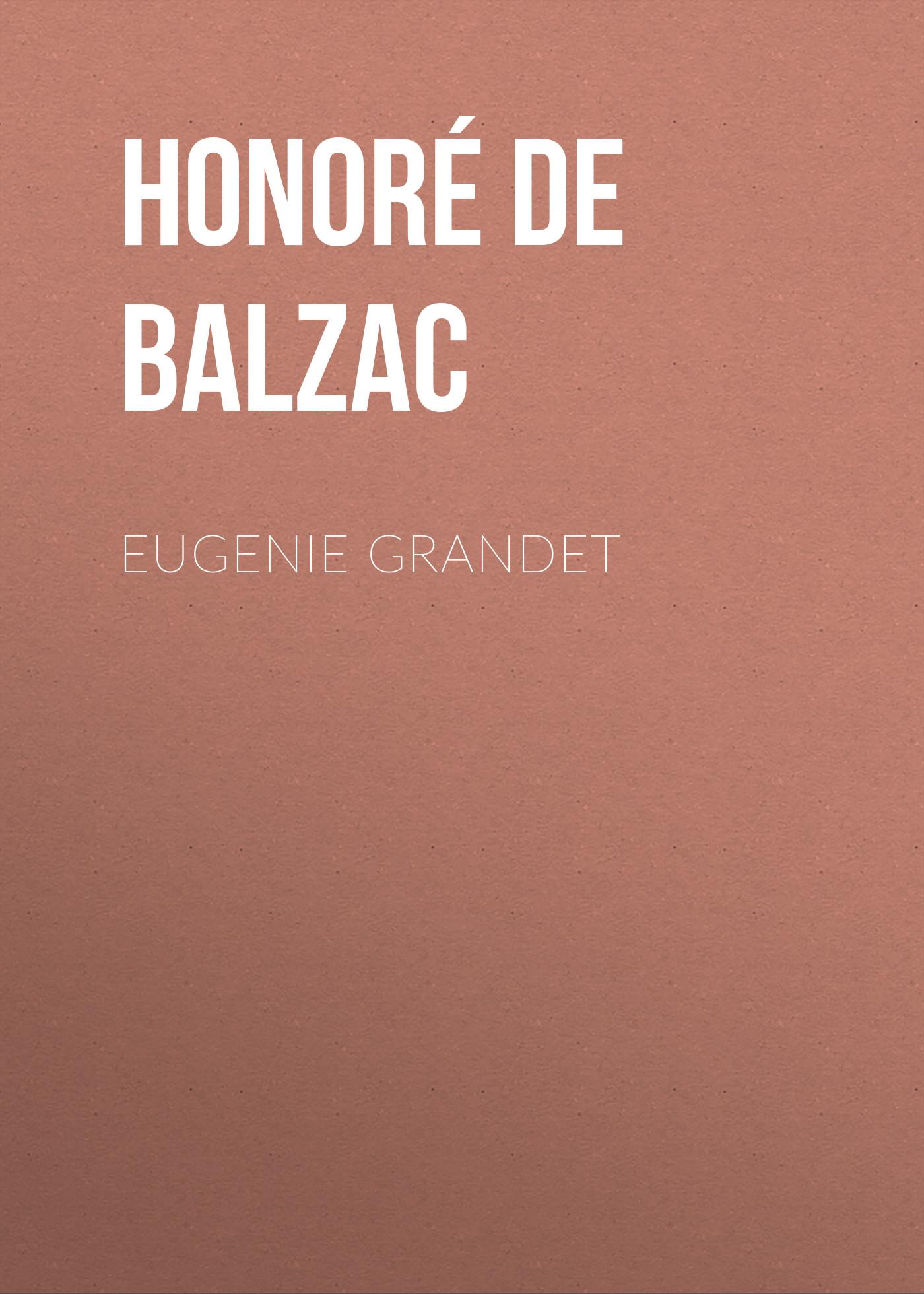 Оноре де Бальзак Eugenie Grandet михаил судаков выпуск 83 кадры против fallout 4
