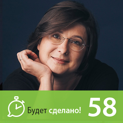 Никита Маклахов Валентина Габышева: Как понять своё предназначение? цена и фото