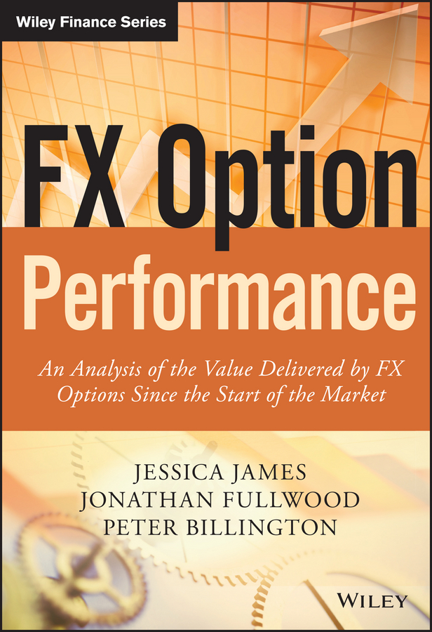 Jessica James FX Option Performance. An Analysis of the Value Delivered by FX Options since the Start of the Market privatization and firms performance in nigeria