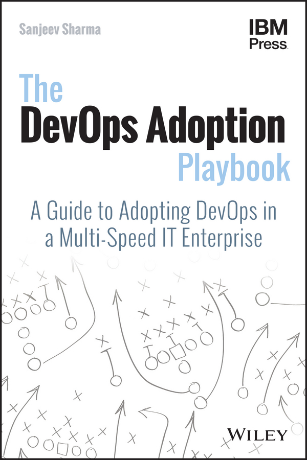 Sanjeev Sharma The DevOps Adoption Playbook. A Guide to Adopting DevOps in a Multi-Speed IT Enterprise 2017 new yohe full face motorcycle helmet yh 970 double lens motorbike helmets made of abs and pc lens with speed color 4 size