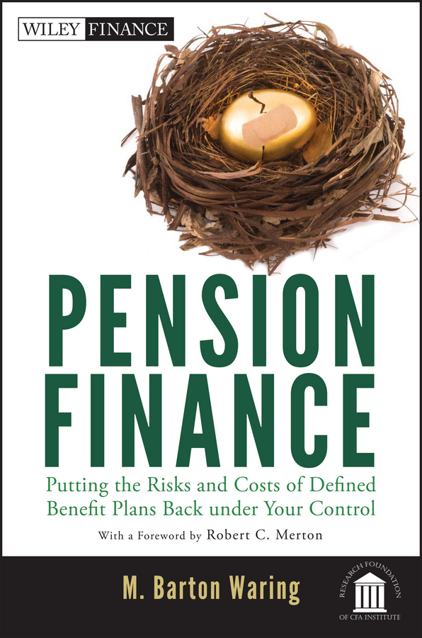 Robert Merton C. Pension Finance. Putting the Risks and Costs of Defined Benefit Plans Back Under Your Control barrow tzs1 a02 yklzs1 t01 g1 4 white black silver gold acrylic water cooling plug coins can be used to twist the