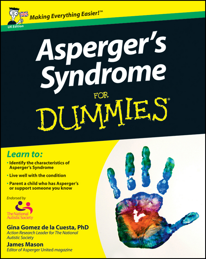 James Mason Asperger's Syndrome For Dummies nara françoise monkam the money moving syndrome and the effectiveness of