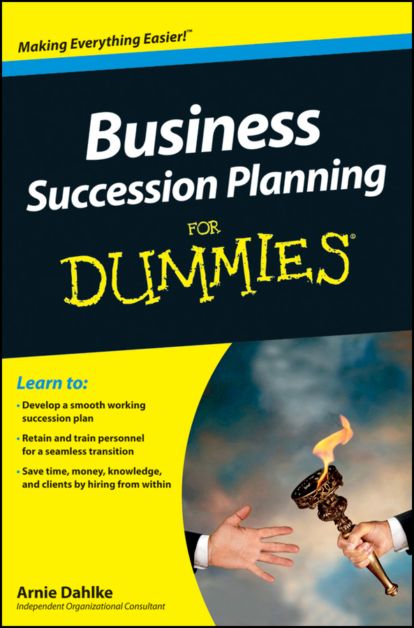 Arnold Dahlke Business Succession Planning For Dummies биокамин silver smith mini 3 premium 1500 вт серый