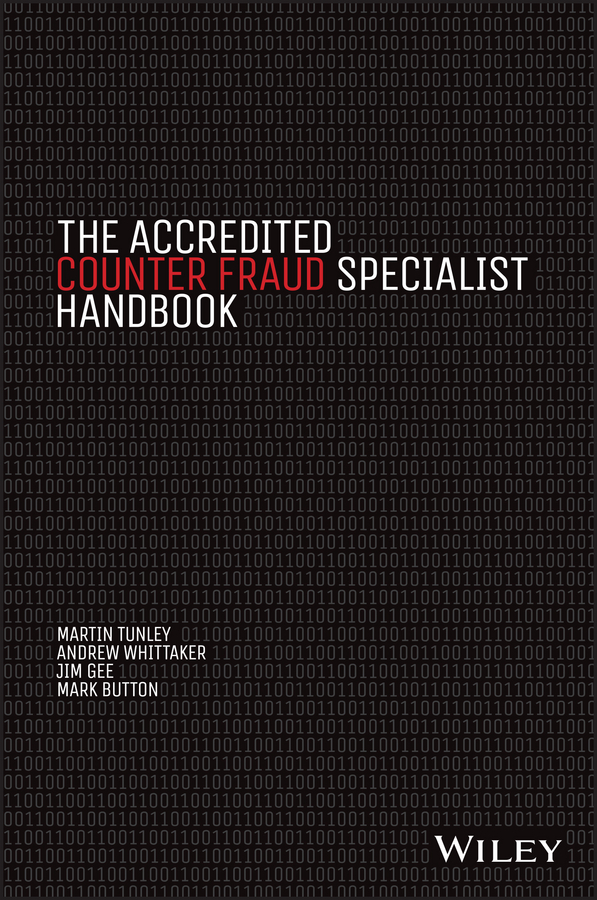Andrew Whittaker The Accredited Counter Fraud Specialist Handbook itinerant specialist support for preschool inclusion