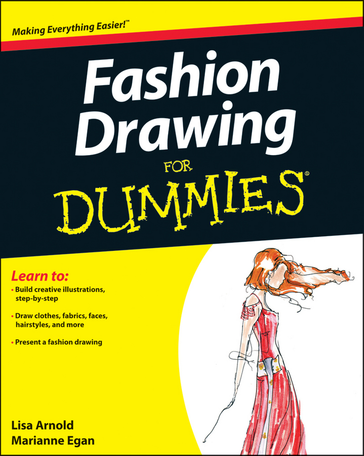 Lisa Arnold Fashion Drawing For Dummies communication cable for servo drive mr cpcatcbl3m cable mr j2s a
