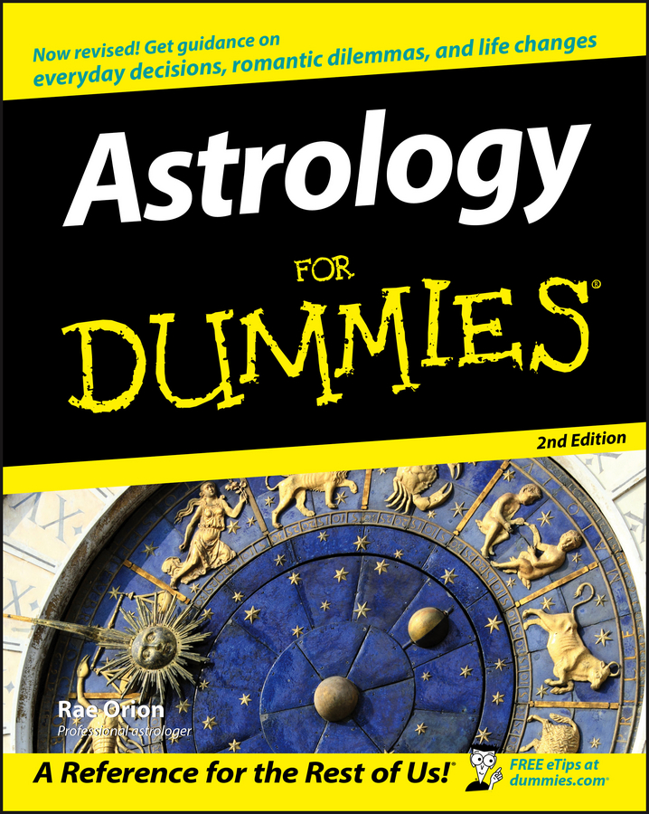 Rae Orion Astrology For Dummies michael burchell no excuses how you can turn any workplace into a great one