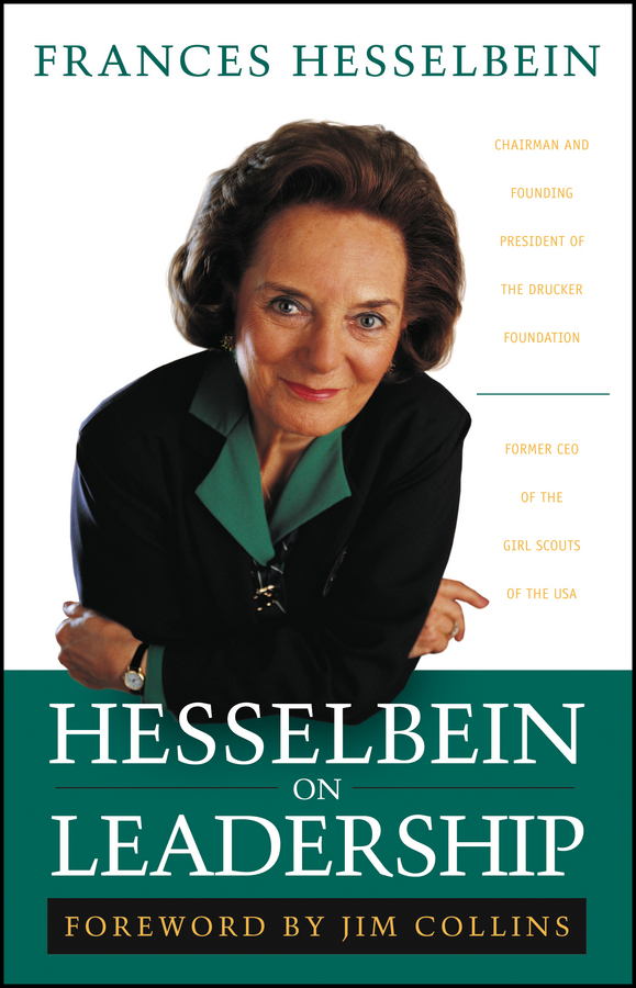 Frances Hesselbein Hesselbein on Leadership peter levesque j the shipping point the rise of china and the future of retail supply chain management isbn 9780470826256