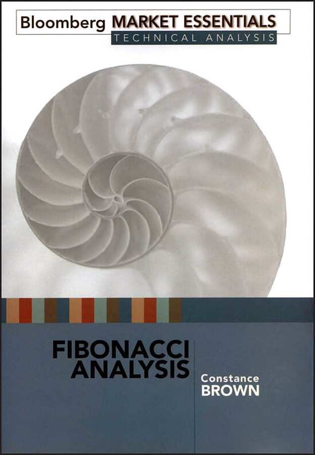 Constance Brown Fibonacci Analysis new deep work book for worker and adult how to effectively use every bit of brain power successful business inspirational book
