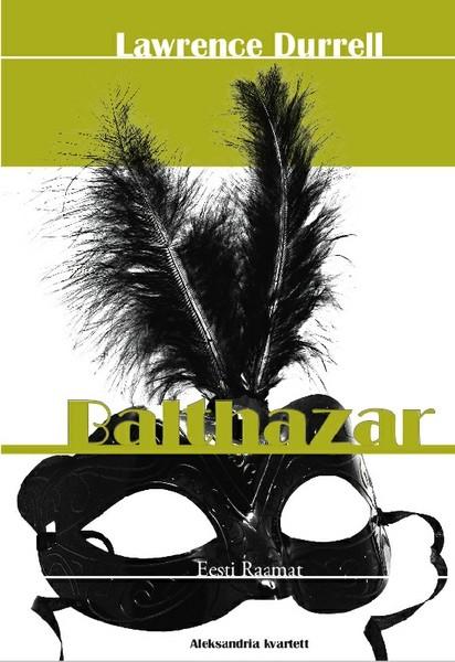 Lawrence Durrell Balthazar gerald durrell linnud loomad ja sugulased