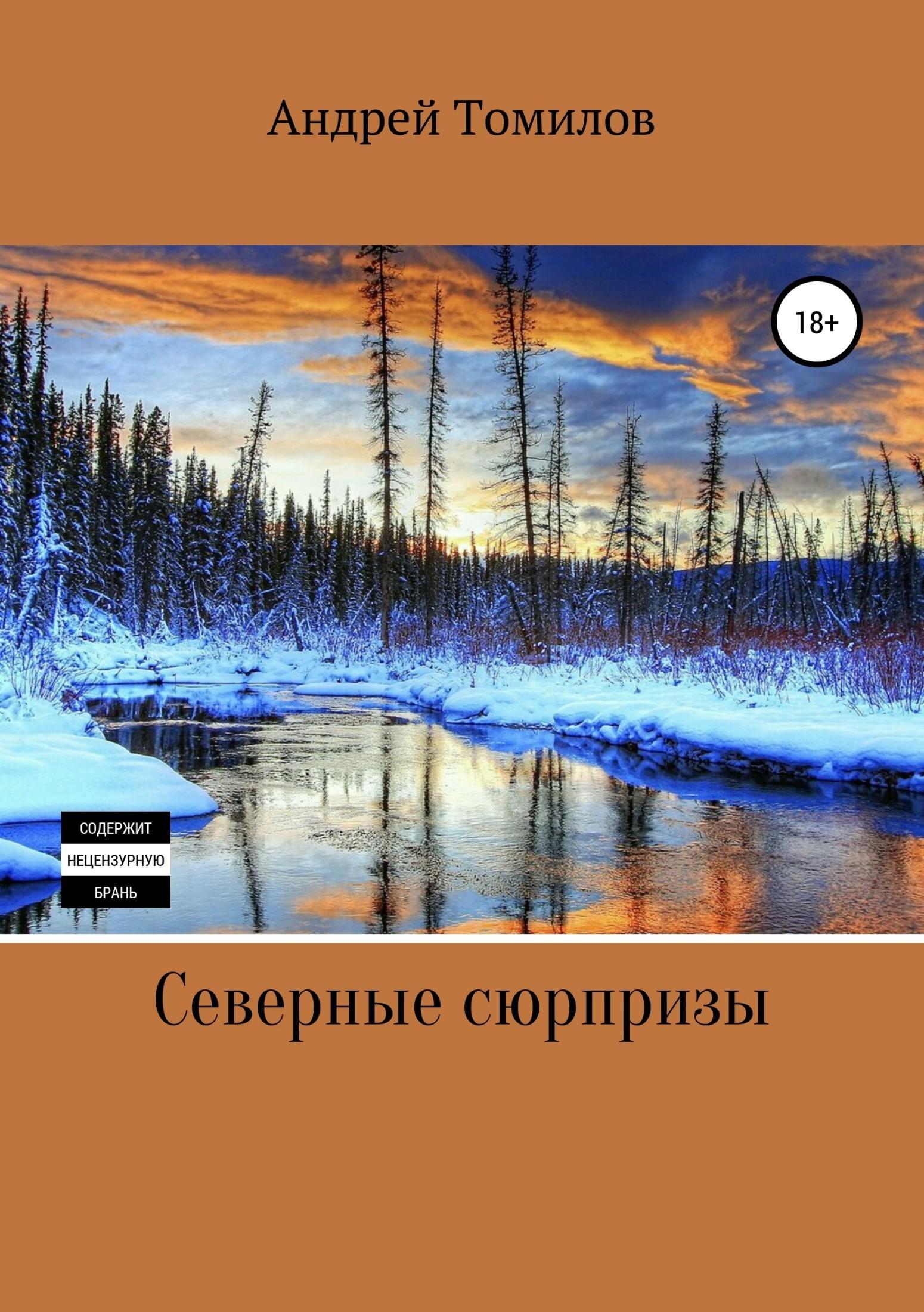 Андрей Андреевич Томилов Северные сюрпризы соколов в свящ спор с самим собой духовная брань в современном мире