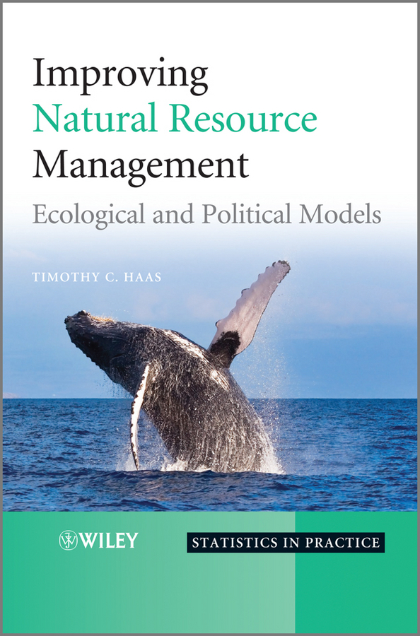 купить Timothy Haas C. Improving Natural Resource Management. Ecological and Political Models по цене 6755.85 рублей