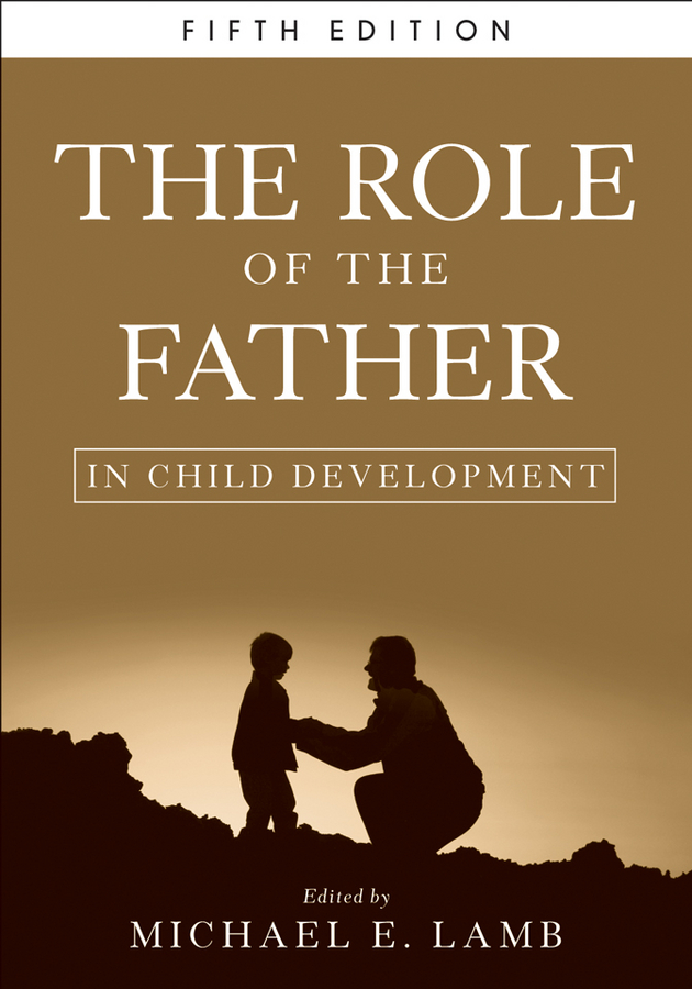 цены на Michael E. Lamb The Role of the Father in Child Development