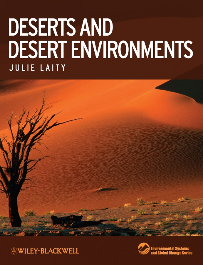 Julie Laity J Deserts and Desert Environments impact of climate on rice and wheat production in india an analysis
