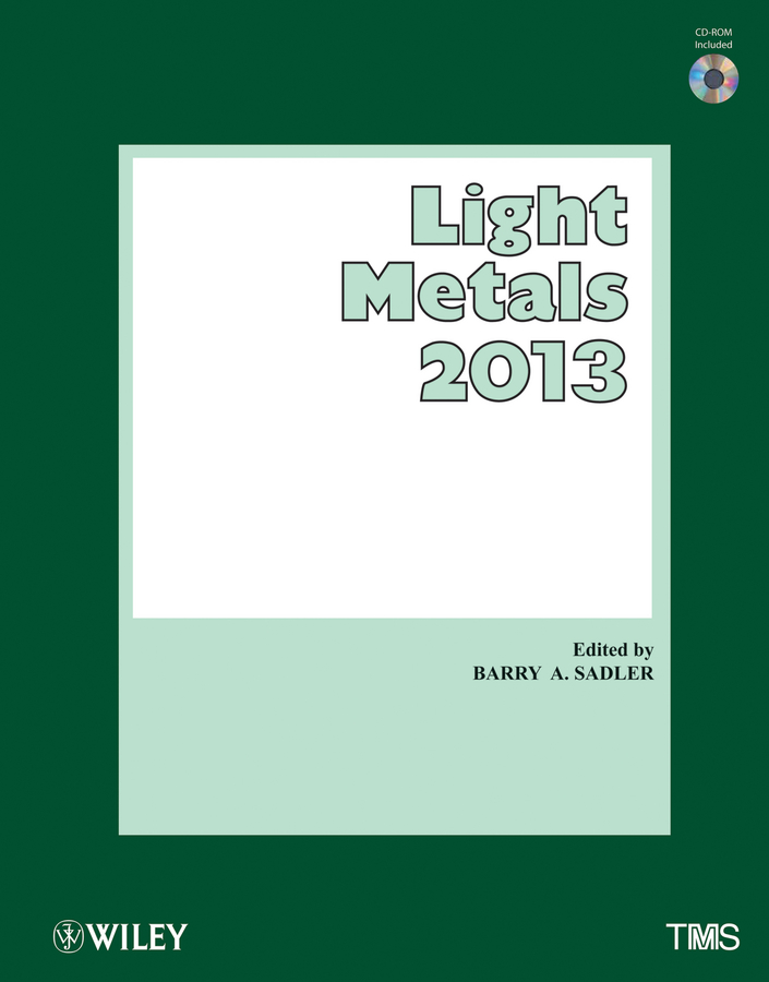 Barry Sadler Light Metals 2013 effect of composition in as cast and homogenized al si cu alloys