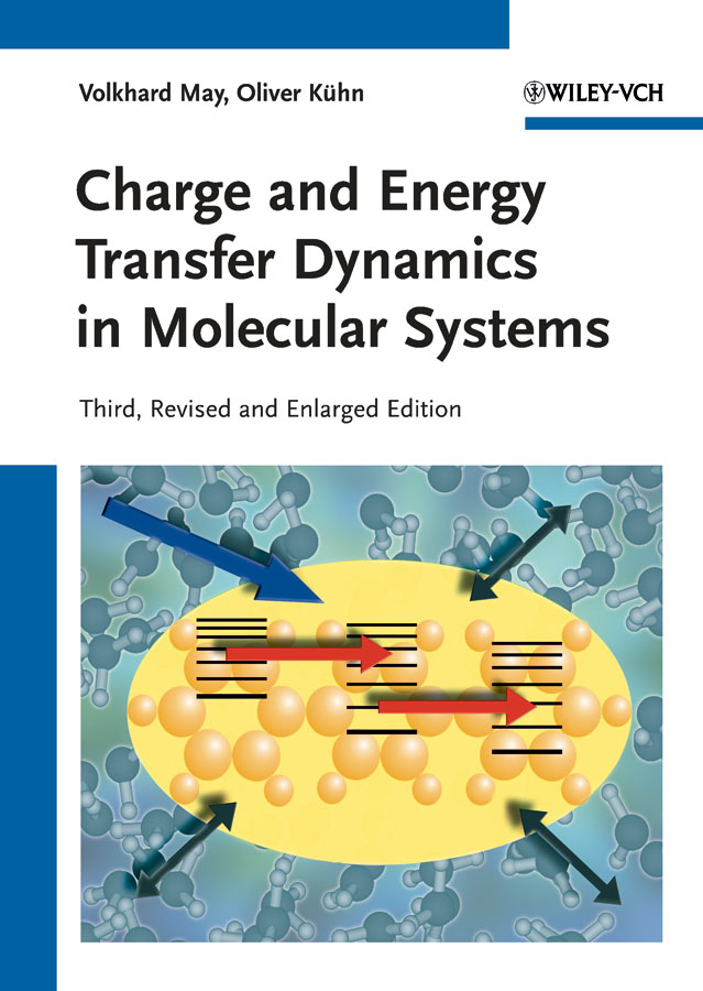 Kühn Oliver Charge and Energy Transfer Dynamics in Molecular Systems 5pcs free shipping sgh80n60ufd g80n60 80n60 80a 600v to 3p ultrafast igbt new original