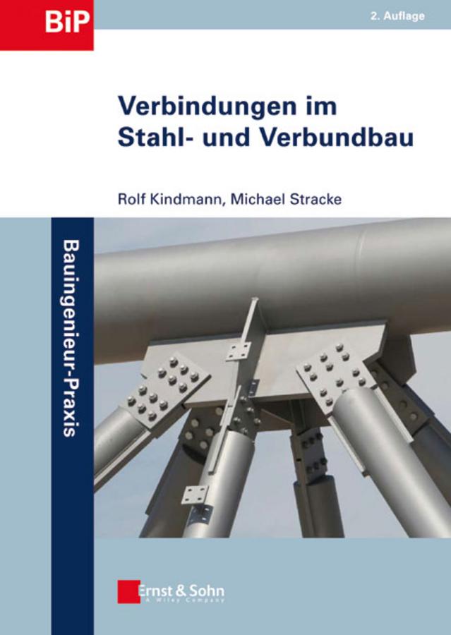 Kindmann Rolf Verbindungen im Stahl- und Verbundbau marc schäfer die bedeutung der anwendung des trainingsbereichs k3 im leistungs radsport