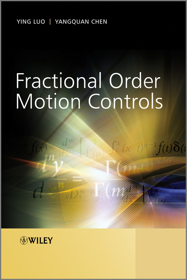 Luo Ying Fractional Order Motion Controls
