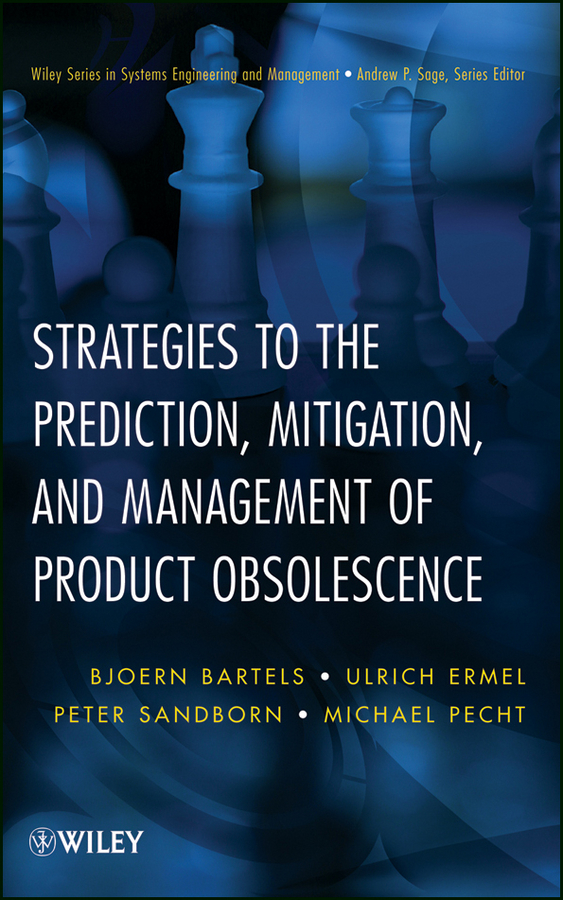 Peter Sandborn Strategies to the Prediction, Mitigation and Management of Product Obsolescence 11 in1 multi tools hunting survival camping pocket military credit card knife survival meal ration 2 day supply 24 tabs ultimate bugout food 25 years shelf life gluten free and non gmo vanilla flavor