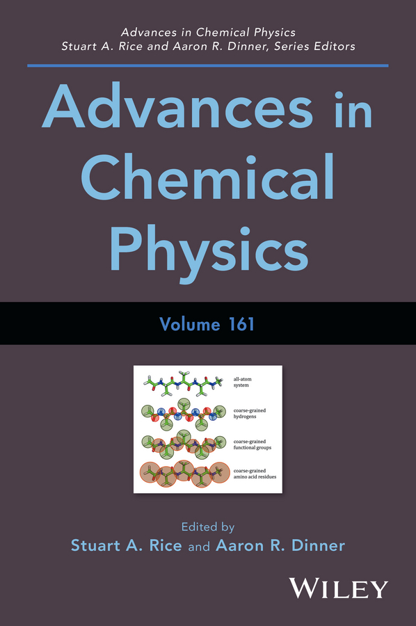 лучшая цена Stuart A. Rice Advances in Chemical Physics