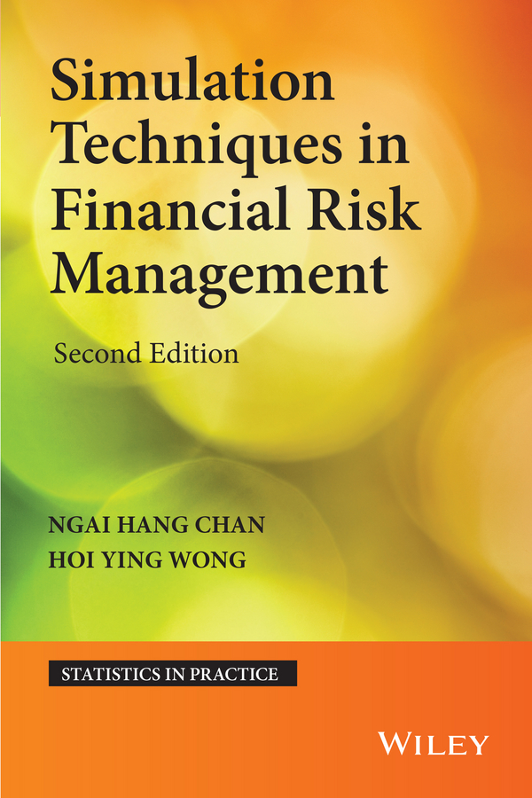 Ngai Chan Hang Simulation Techniques in Financial Risk Management risk sharing in finance