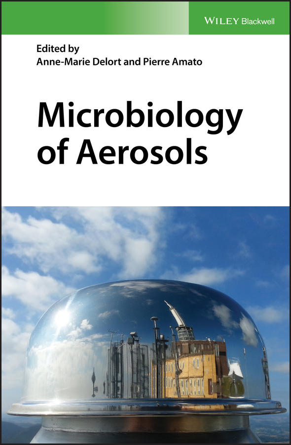 Anne-Marie Delort Microbiology of Aerosols malcolm kemp extreme events robust portfolio construction in the presence of fat tails isbn 9780470976791