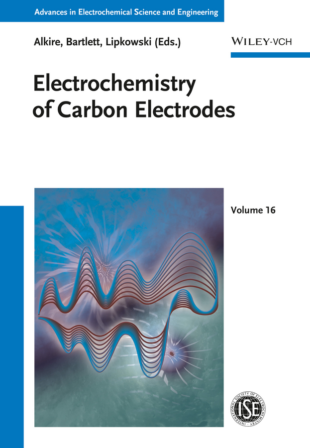 Jacek Lipkowski Electrochemistry of Carbon Electrodes the thermo mechanical properties of carbon nanotubes