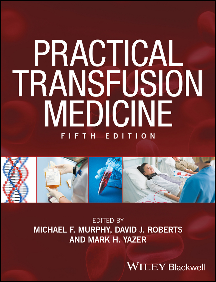 Mark Yazer H. Practical Transfusion Medicine pain medicine board review