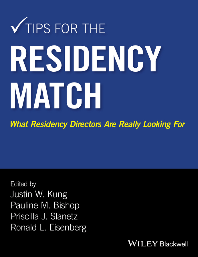 Ronald Eisenberg L. Tips for the Residency Match. What Residency Directors Are Really Looking For motherboard original lc37as28 rev 00 35010078 to match the screen