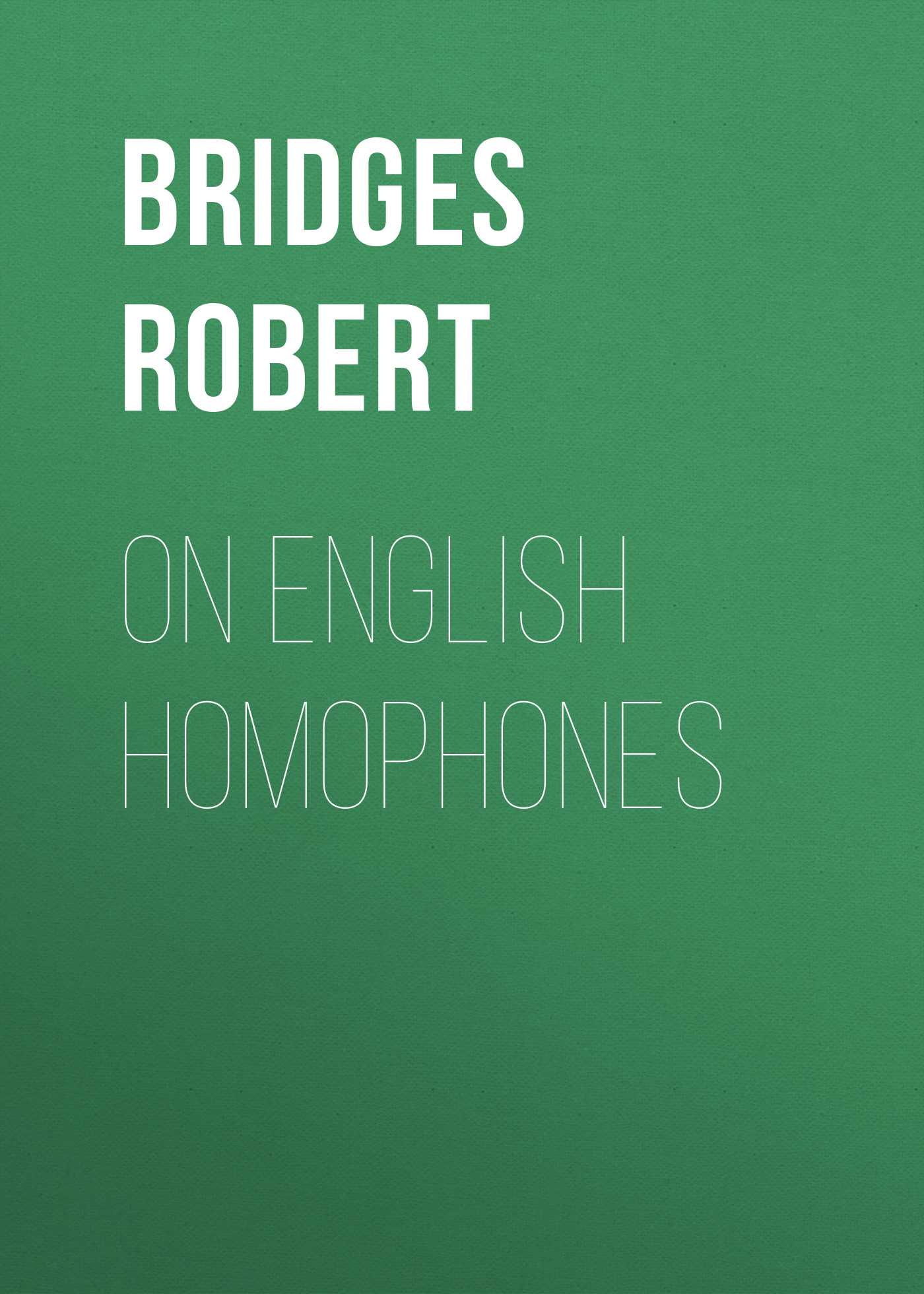 Bridges Robert On English Homophones you lin xu wind effects on cable supported bridges