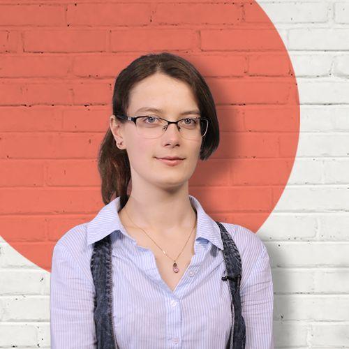 Мария Осетрова 5 минут О магии и технологиях мария осетрова 5 минут о магии и технологиях