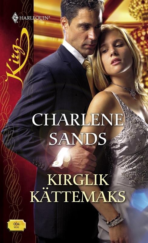 Charlene Sands Kirglik kättemaks raymond weil часы raymond weil 1600 sts 00618 коллекция shine page 4