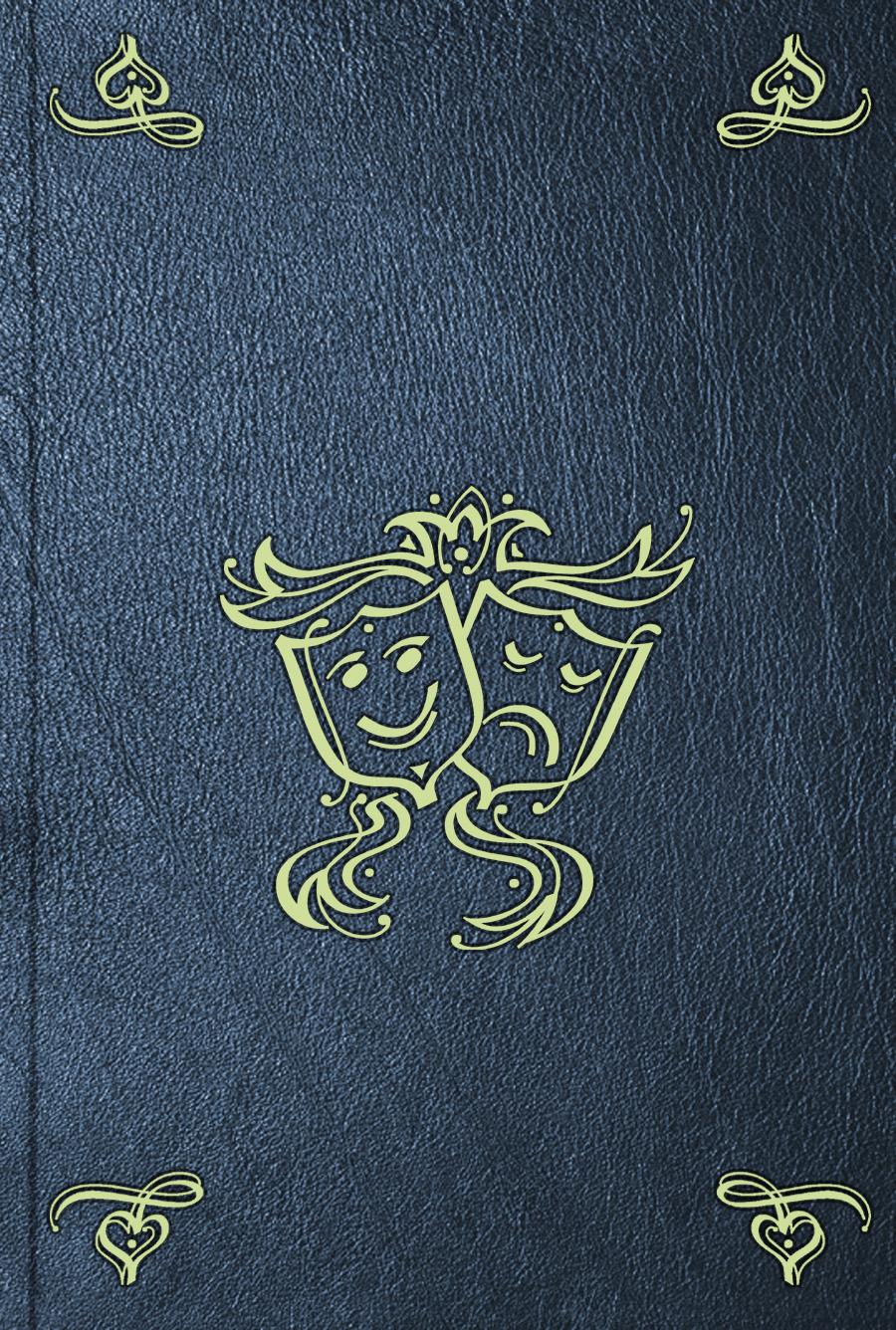 Отсутствует Le theatre italien de Geherardi. T. 3 handelingen van de regering en de staten generaal over de herziening de grondwet 1847 1848 volume 3 dutch edition