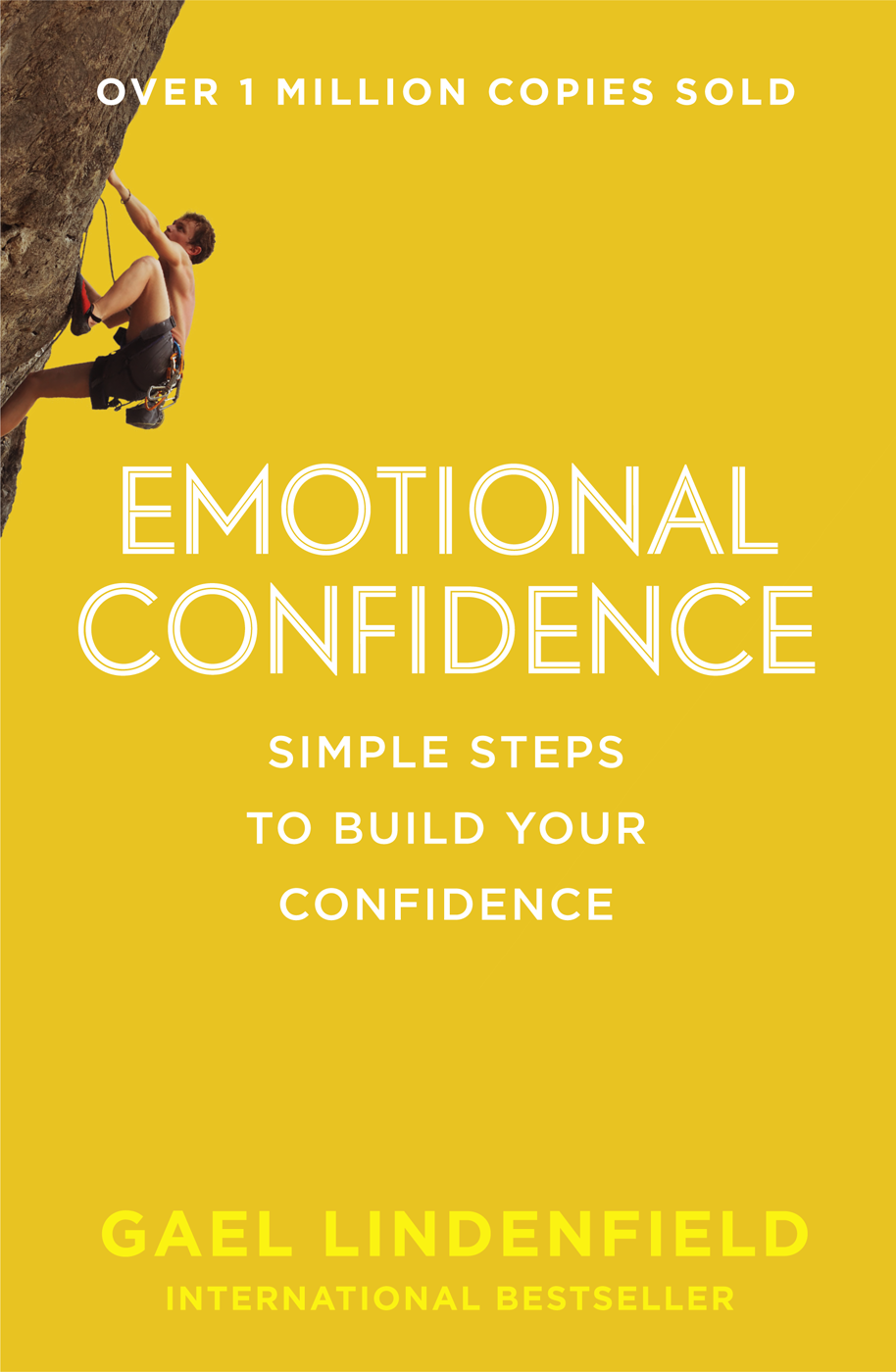 Gael Lindenfield Emotional Confidence: Simple Steps to Build Your Confidence gael lindenfield assert yourself simple steps to build your confidence