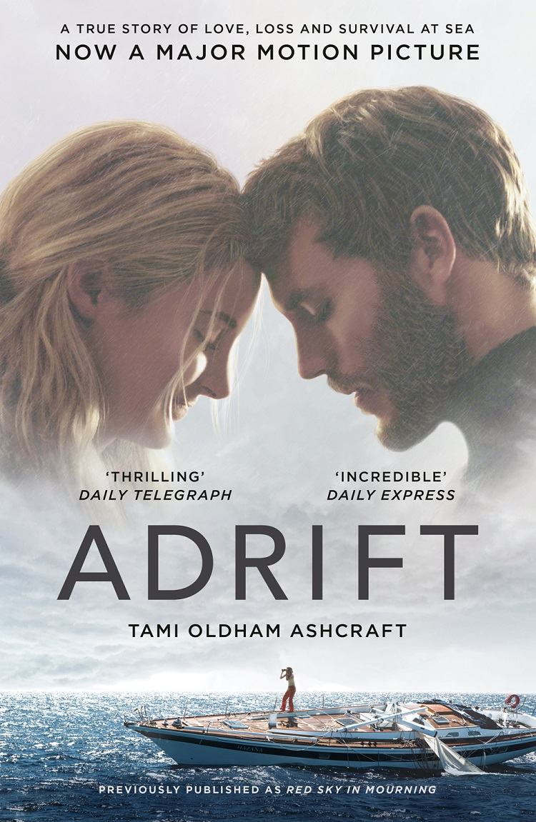 Susea McGearhart Adrift: A True Story of Love, Loss and Survival at Sea 10pcs g101 pbs 11a 2pin red plastic 12mm push button latching switch self lock 3a 250v high quality sell at a loss usa belarus