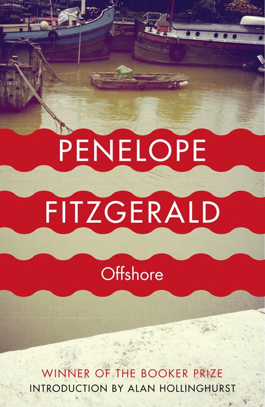 Alan Hollinghurst Offshore все цены