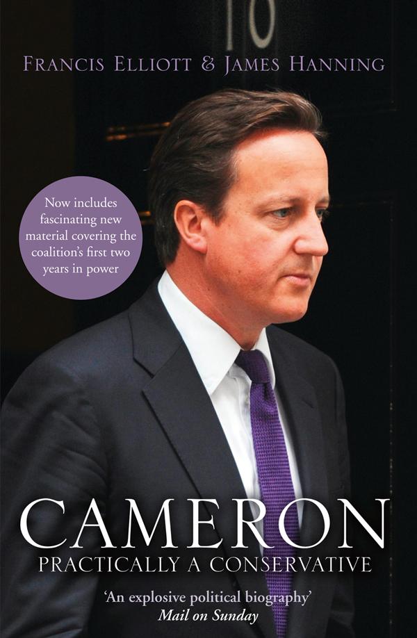 Elliott Francis Perry Cameron: Practically a Conservative цены