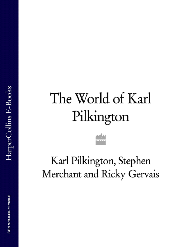 Karl Pilkington The World of Karl Pilkington m l abbé trochon general grant abroad a complete account of his famous trip around the world the countries visited by general grant the attentions shown him the conversations and many personal anecdotes