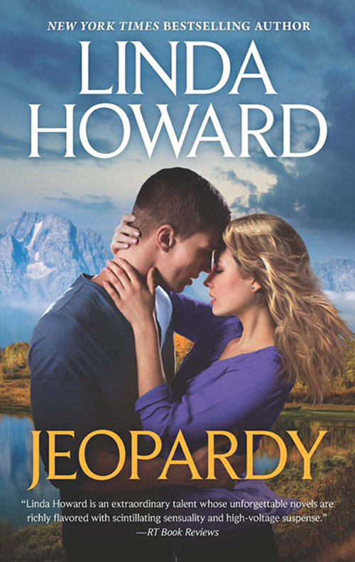 Линда Ховард Jeopardy: A Game of Chance / Loving Evangeline henry wadsworth longfellow evangeline