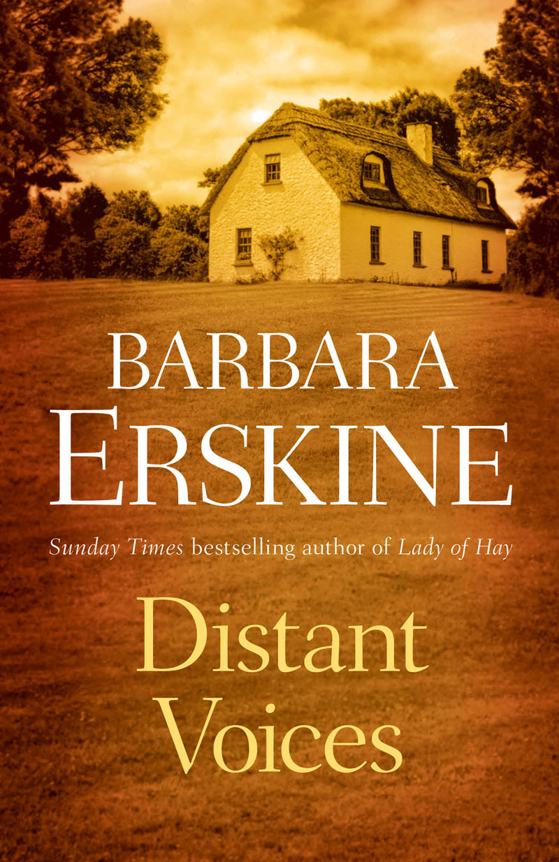 Barbara Erskine Distant Voices barbara hannah encounters with the soul active imagination as developed by c g jung