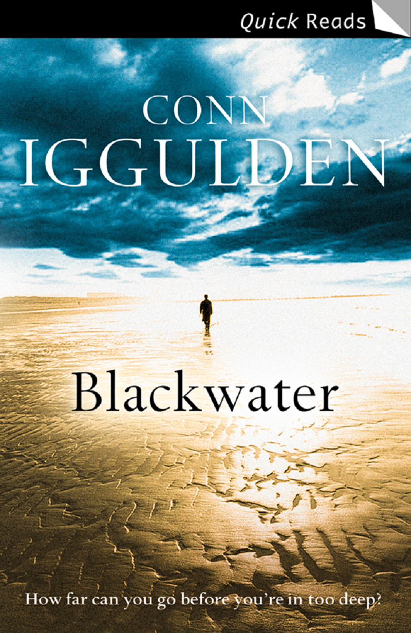 Conn Iggulden Blackwater philipp bouhler adolf hitler a short sketch of his life terramare series number one
