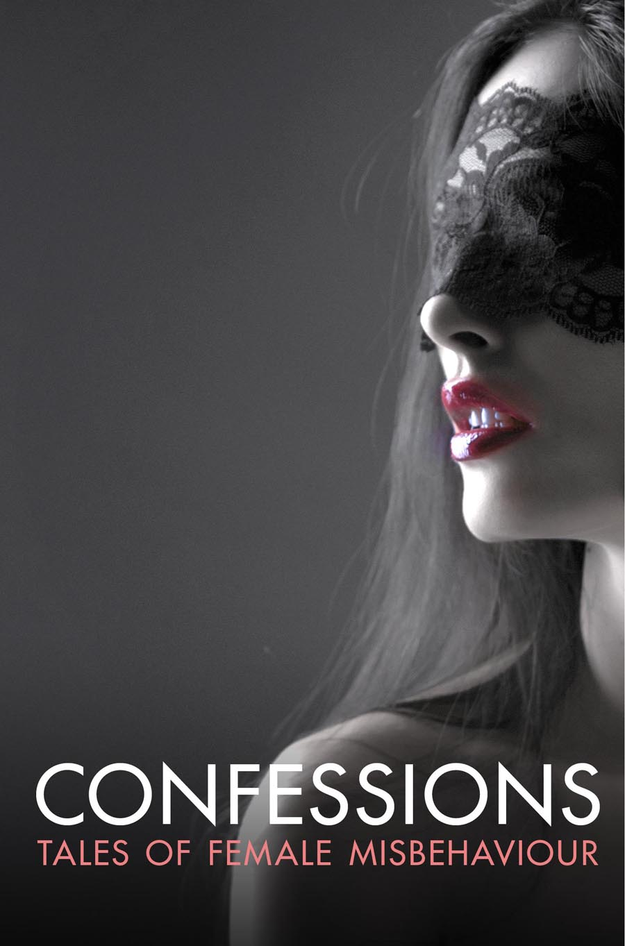 Various Confessions various confessions