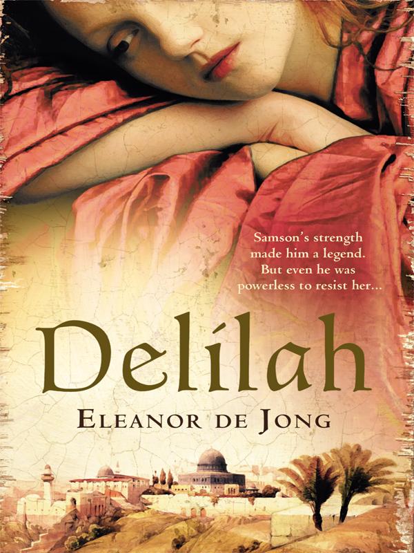 Eleanor Jong De Delilah peter jong de sustainable dairy production
