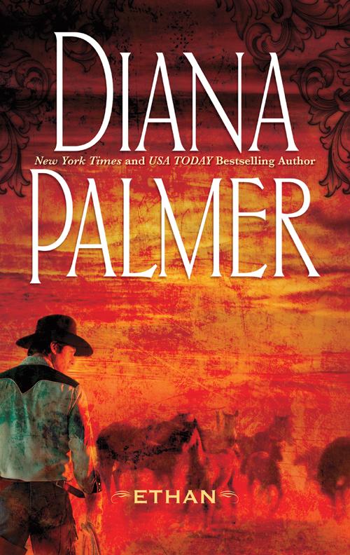 Diana Palmer Ethan diana palmer protector