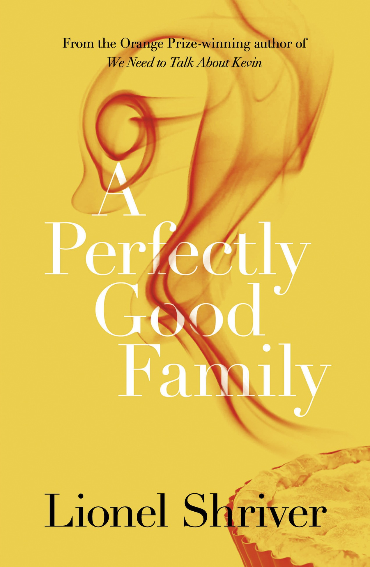 Lionel Shriver A Perfectly Good Family shriver l the mandibles a family 2029 2047
