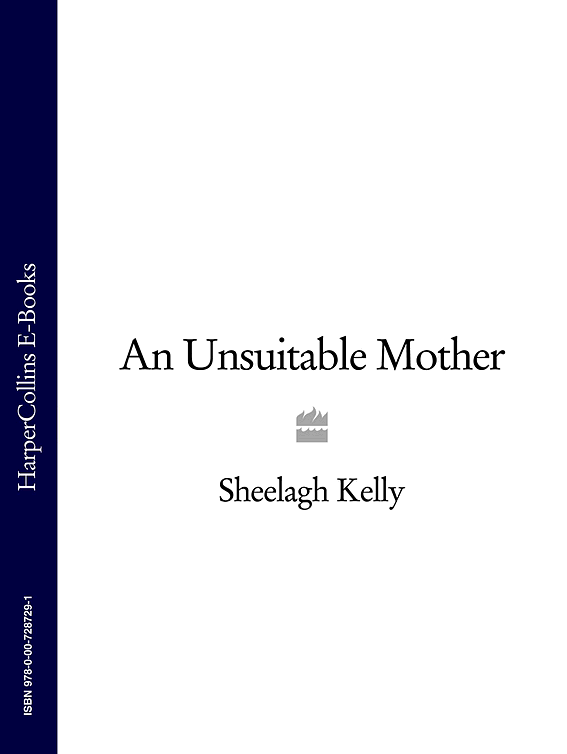 Sheelagh Kelly An Unsuitable Mother lindsay armstrong an unsuitable wife