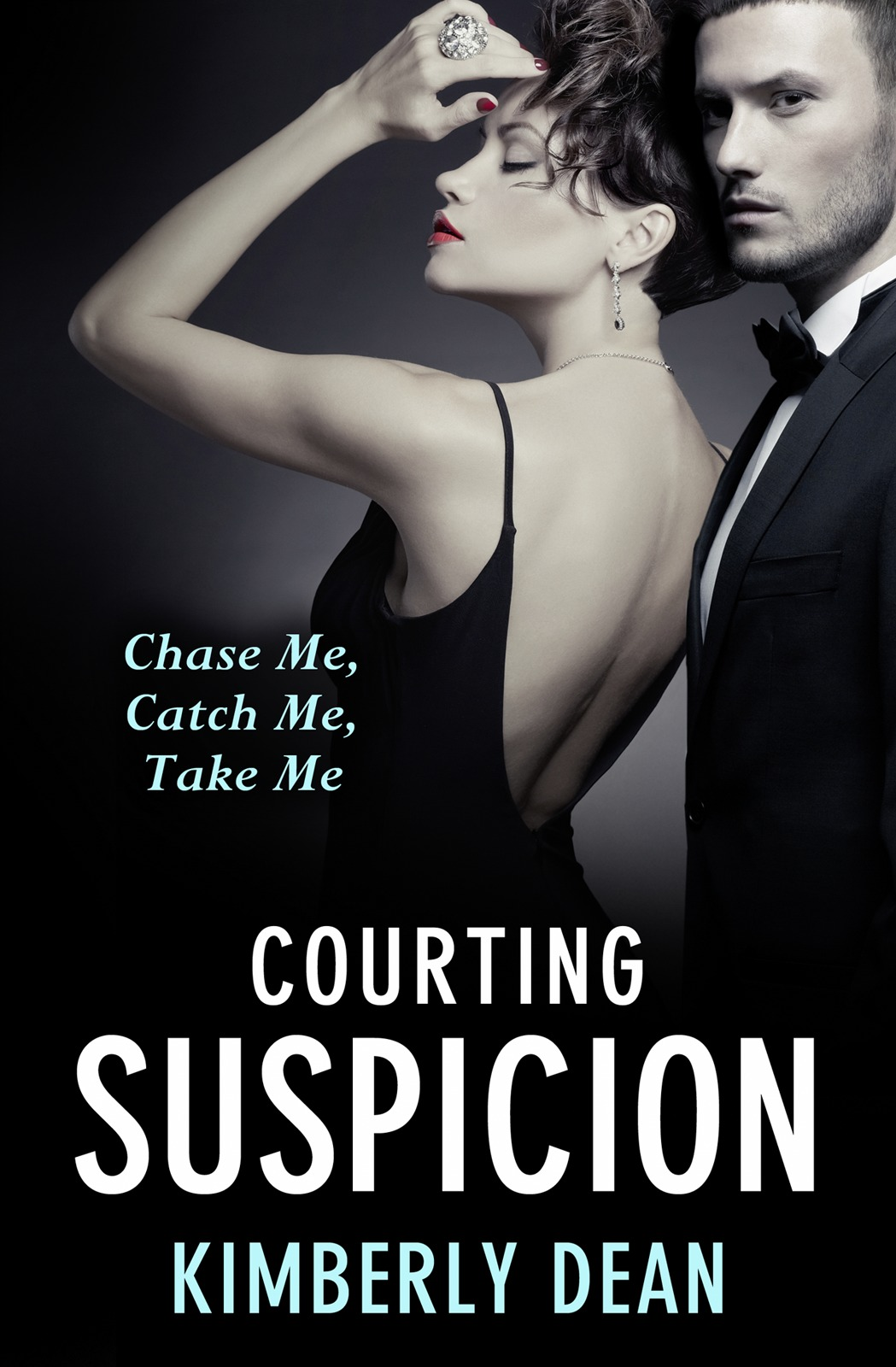 Kimberly Dean Courting Suspicion janet dean courting the doctor s daughter
